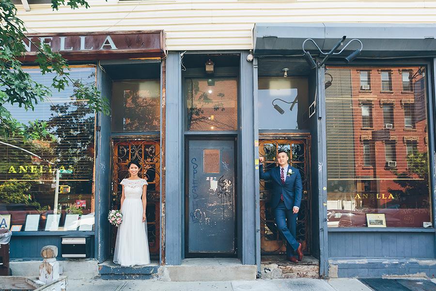 KELLY-COREY-NYC-WEDDING-BRIDEGRM-CYNTHIACHUNG-0069.jpg