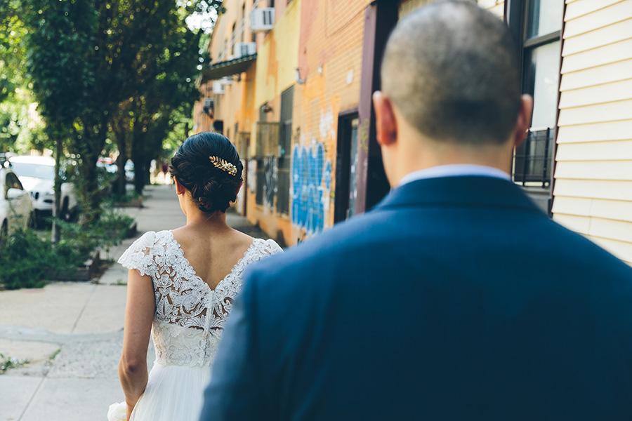 KELLY-COREY-NYC-WEDDING-BRIDEGRM-CYNTHIACHUNG-0112.jpg