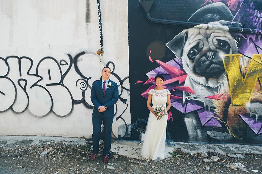 KELLY-COREY-NYC-WEDDING-BRIDEGRM-CYNTHIACHUNG-0133.jpg