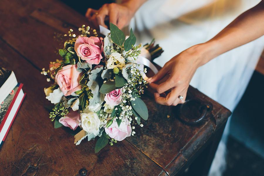 KELLY-COREY-NYC-WEDDING-BRIDEGRM-CYNTHIACHUNG-0154.jpg