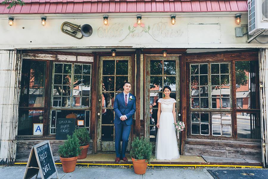 KELLY-COREY-NYC-WEDDING-BRIDEGRM-CYNTHIACHUNG-0192.jpg