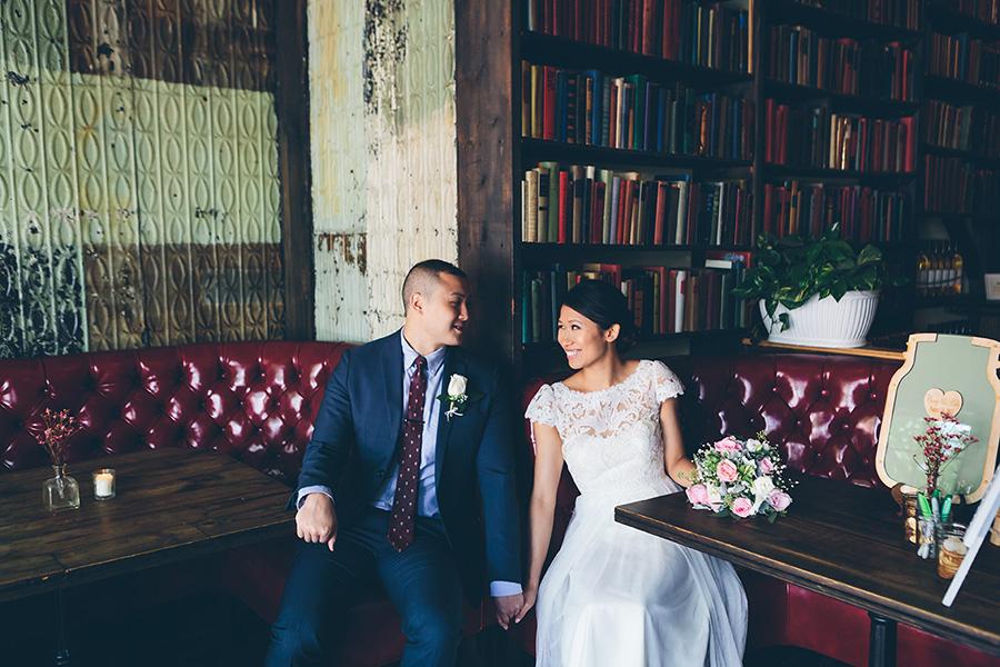 KELLY-COREY-NYC-WEDDING-BRIDEGRM-CYNTHIACHUNG-0206.jpg