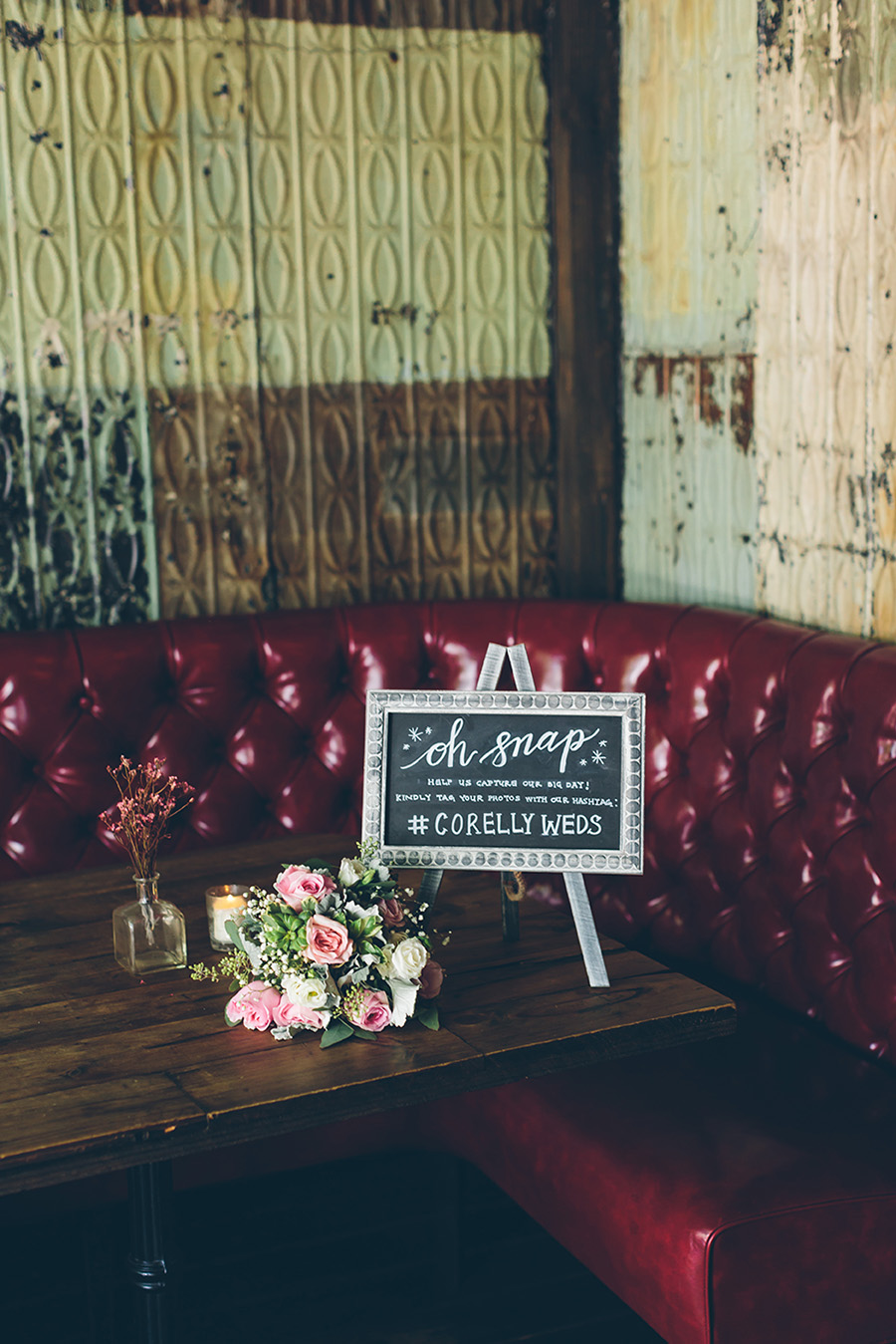 KELLY-COREY-NYC-WEDDING-DETAILS-CYNTHIACHUNG-0058.jpg