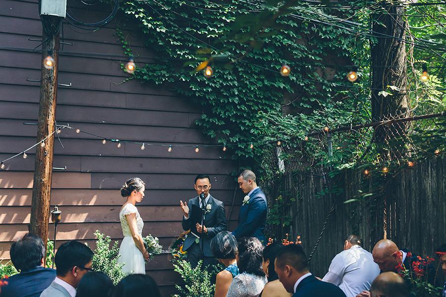 KELLY-COREY-NYC-WEDDING-CEREMONY-CYNTHIACHUNG-0153.jpg