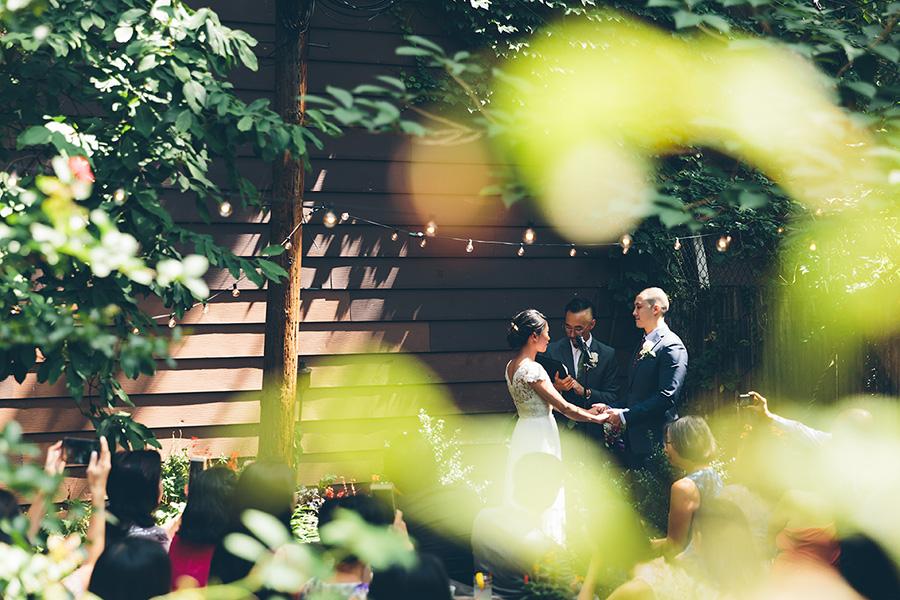 KELLY-COREY-NYC-WEDDING-CEREMONY-CYNTHIACHUNG-0187.jpg