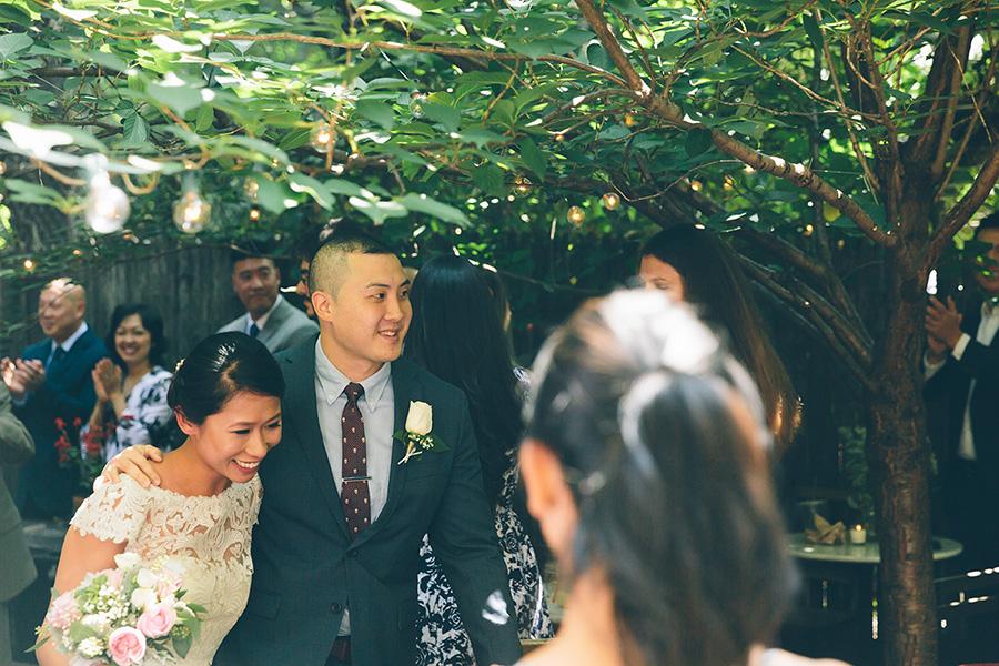 KELLY-COREY-NYC-WEDDING-CEREMONY-CYNTHIACHUNG-0253.jpg