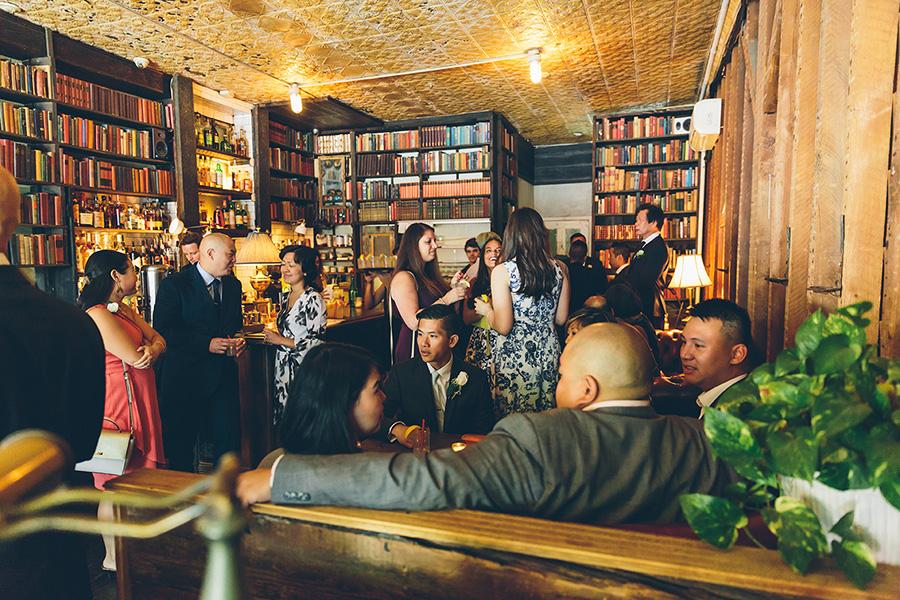 KELLY-COREY-NYC-WEDDING-CEREMONY-CYNTHIACHUNG-0059.jpg