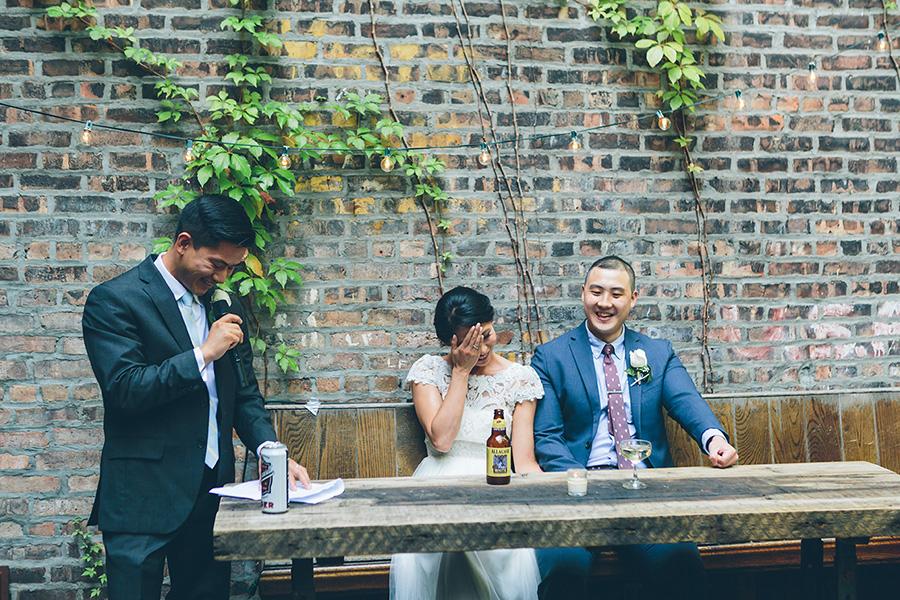 KELLY-COREY-NYC-WEDDING-RECEPTION-CYNTHIACHUNG-0256.jpg