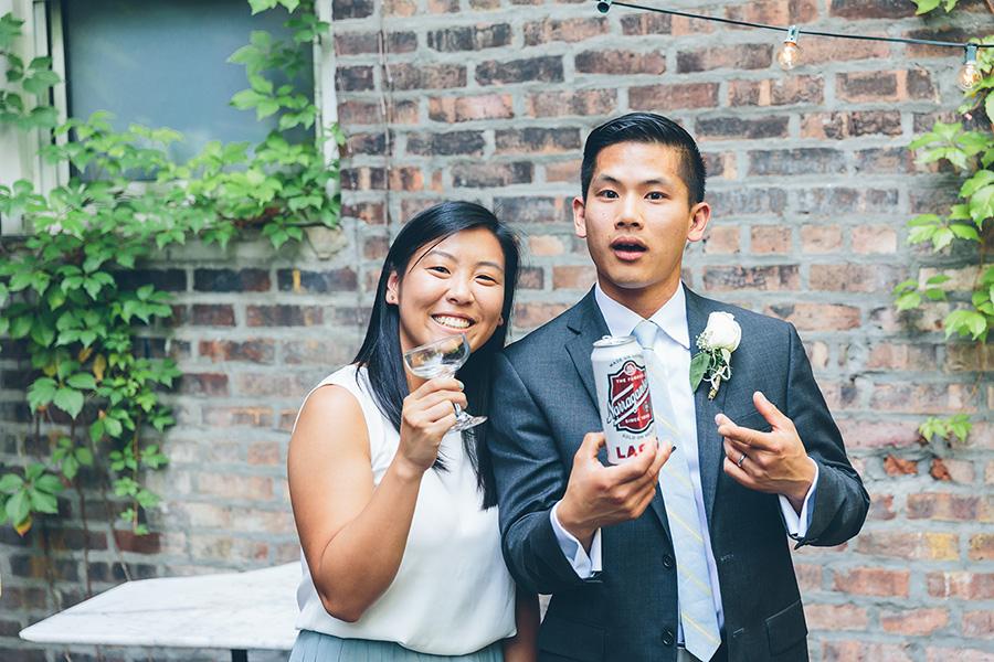 KELLY-COREY-NYC-WEDDING-RECEPTION-CYNTHIACHUNG-0280.jpg