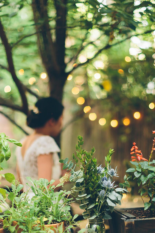 KELLY-COREY-NYC-WEDDING-RECEPTION-CYNTHIACHUNG-0414.jpg