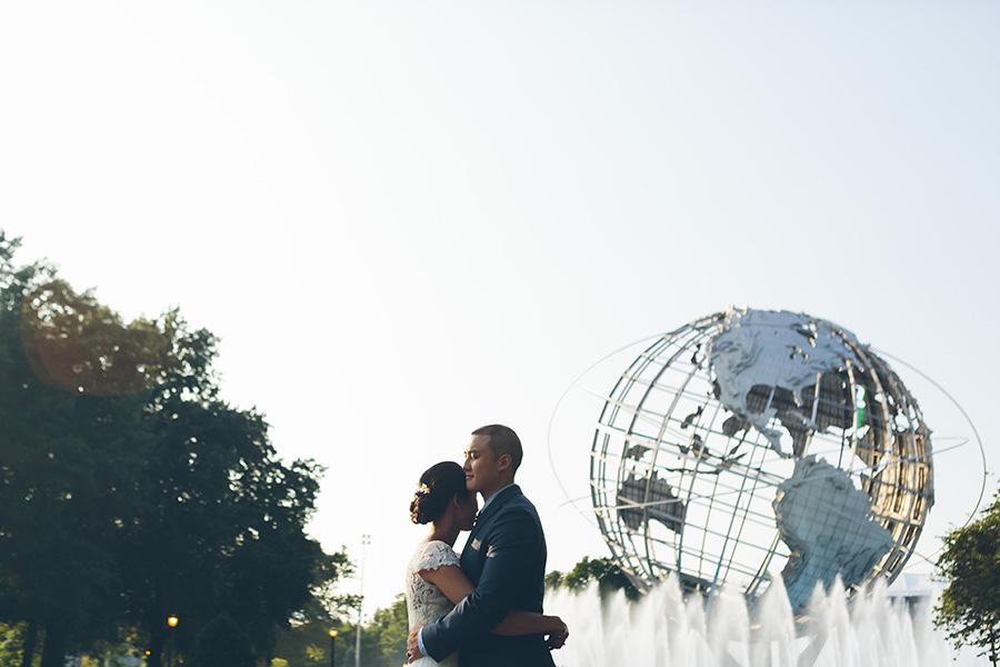 KELLY-COREY-NYC-WEDDING-BRIDEGRM-CYNTHIACHUNG-0219.jpg