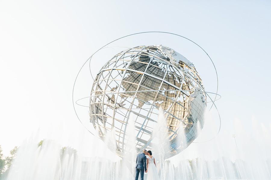 KELLY-COREY-NYC-WEDDING-BRIDEGRM-CYNTHIACHUNG-0328.jpg