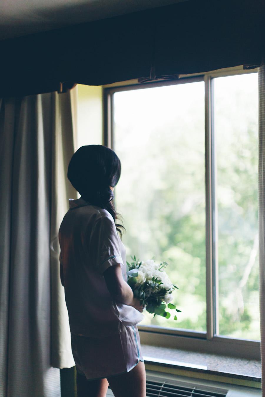 VICTORIA-BRIAN-NY-WEDDING-BRIDEPREP-CYNTHIACHUNG-0126.jpg