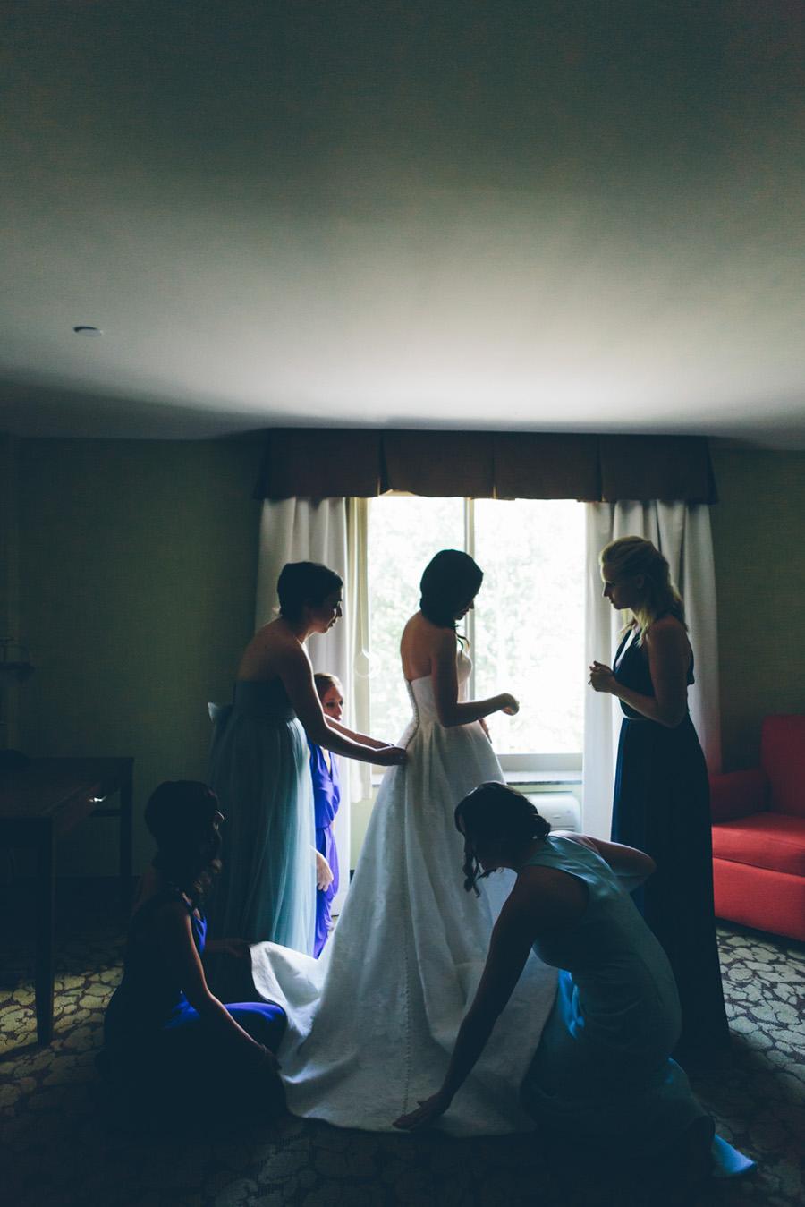 VICTORIA-BRIAN-NY-WEDDING-BRIDEPREP-CYNTHIACHUNG-0171.jpg