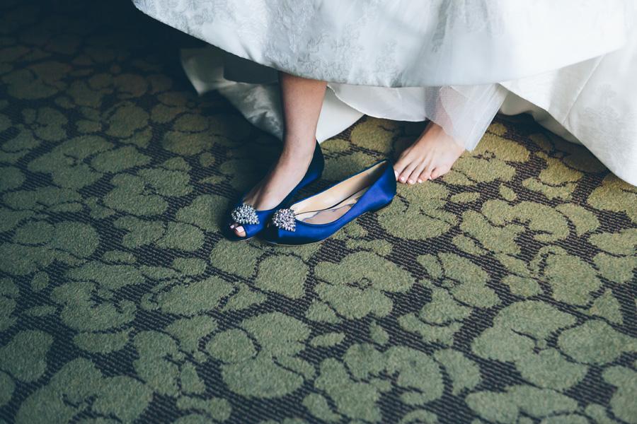 VICTORIA-BRIAN-NY-WEDDING-BRIDEPREP-CYNTHIACHUNG-0206.jpg