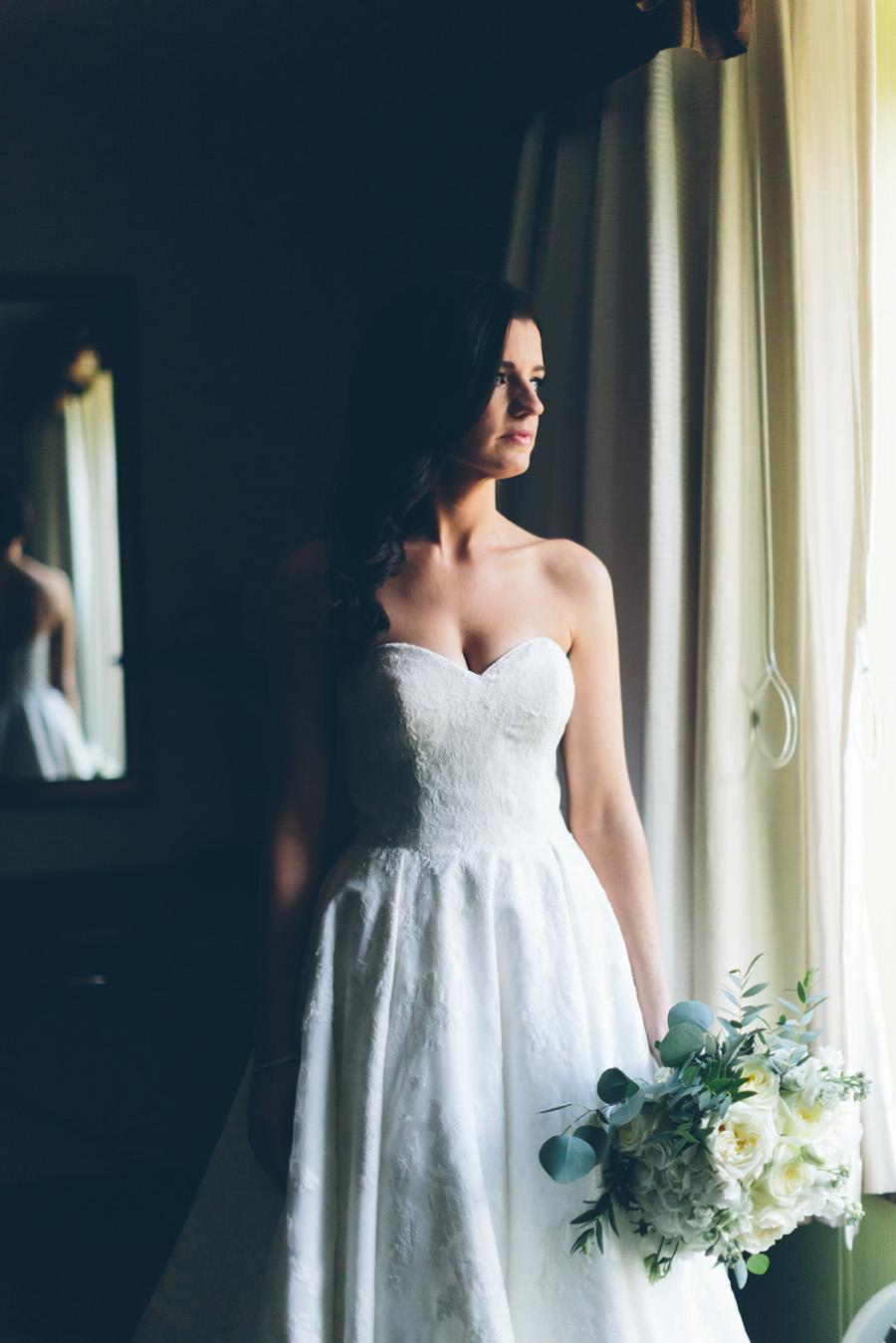 VICTORIA-BRIAN-NY-WEDDING-BRIDEPREP-CYNTHIACHUNG-0216.jpg