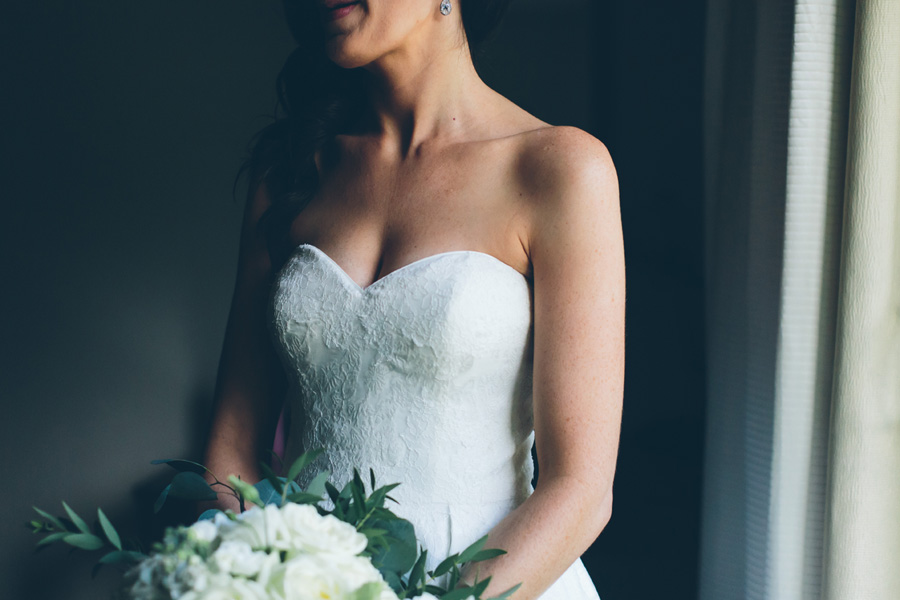 VICTORIA-BRIAN-NY-WEDDING-BRIDEPREP-CYNTHIACHUNG-0226.jpg