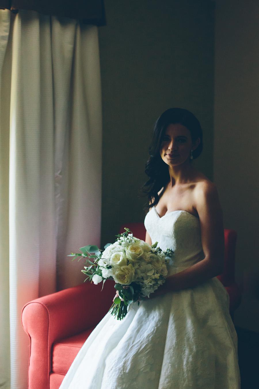VICTORIA-BRIAN-NY-WEDDING-BRIDEPREP-CYNTHIACHUNG-0239.jpg