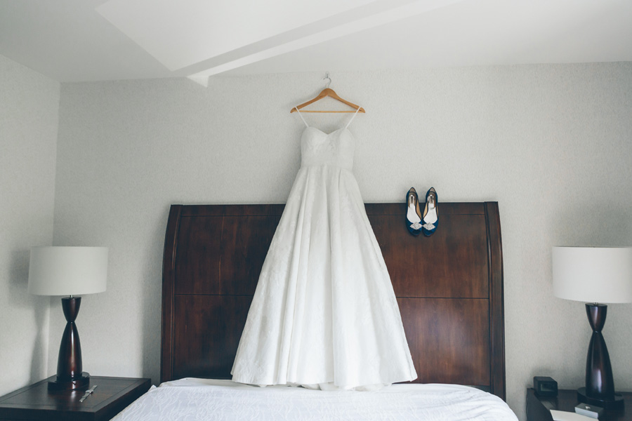 VICTORIA-BRIAN-NY-WEDDING-DETAILS-CYNTHIACHUNG-0003.jpg