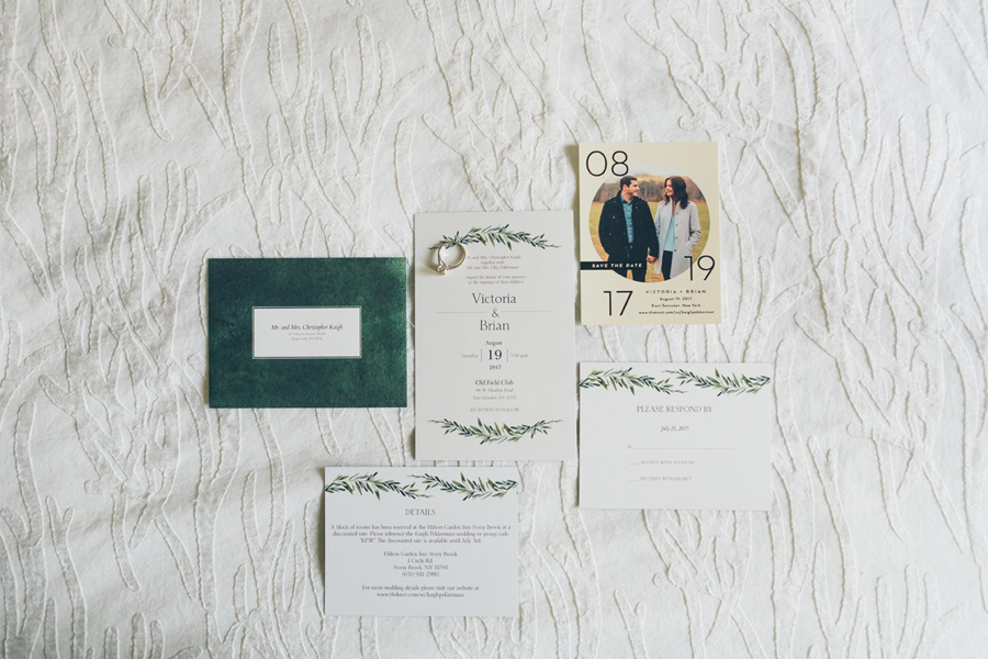 VICTORIA-BRIAN-NY-WEDDING-DETAILS-CYNTHIACHUNG-0011.jpg