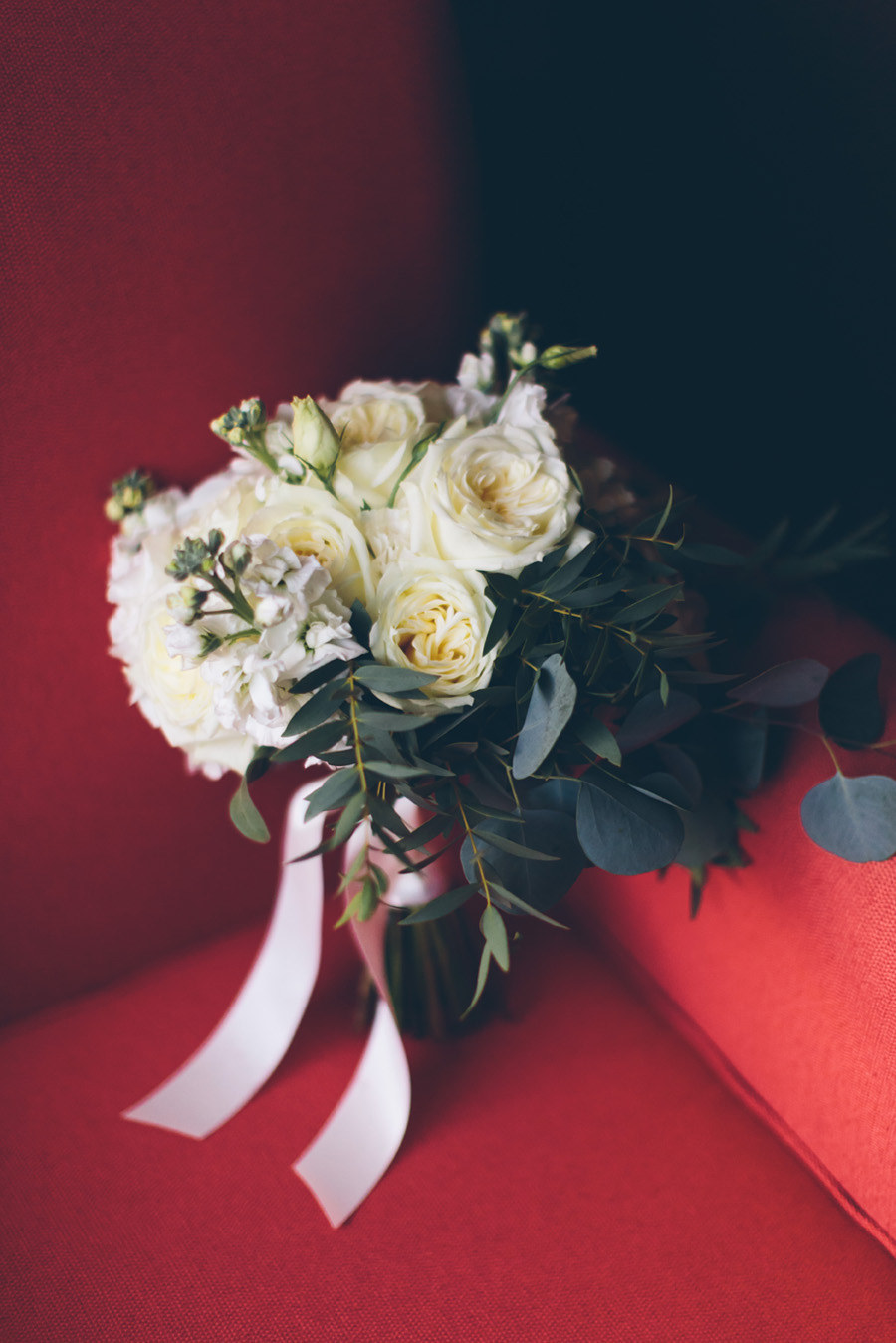 VICTORIA-BRIAN-NY-WEDDING-DETAILS-CYNTHIACHUNG-0014.jpg