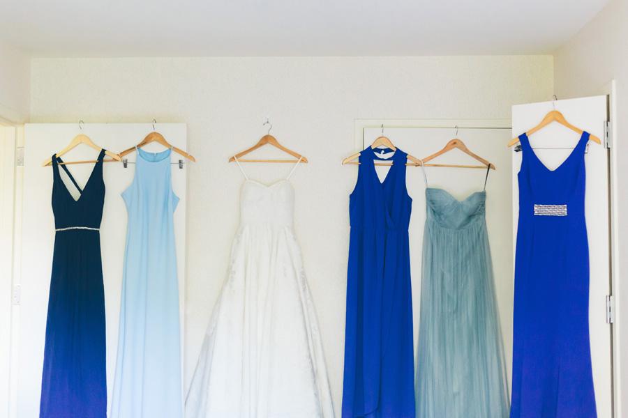 VICTORIA-BRIAN-NY-WEDDING-DETAILS-CYNTHIACHUNG-0030.jpg