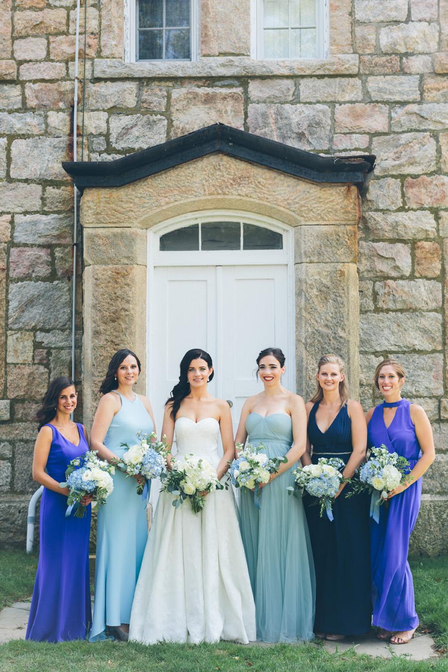 VICTORIA-BRIAN-NY-WEDDING-BRIDALPARTY-CYNTHIACHUNG-0044.jpg