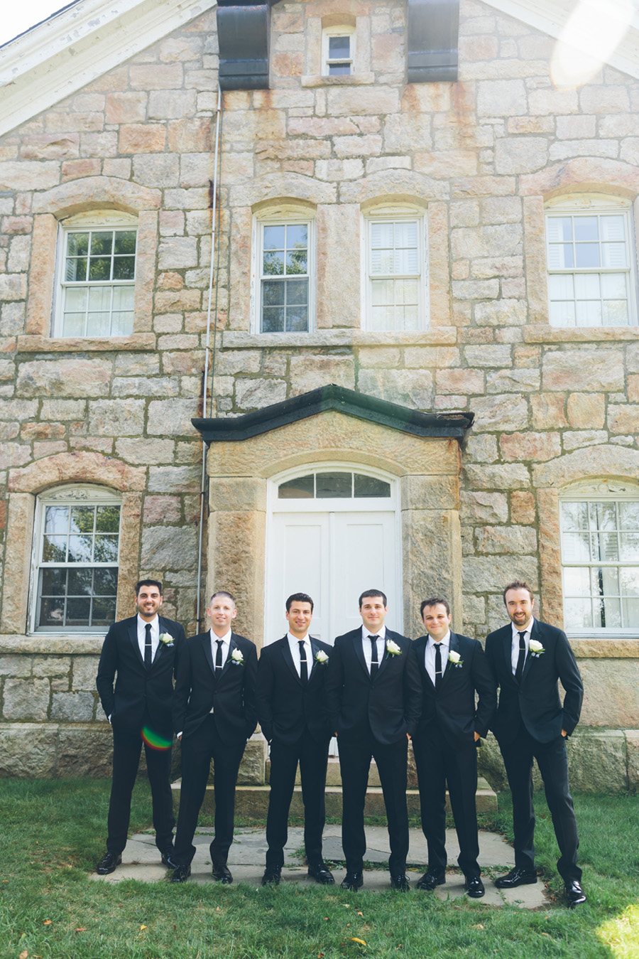 VICTORIA-BRIAN-NY-WEDDING-BRIDALPARTY-CYNTHIACHUNG-0055.jpg