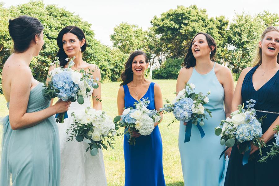 VICTORIA-BRIAN-NY-WEDDING-BRIDALPARTY-CYNTHIACHUNG-0059.jpg