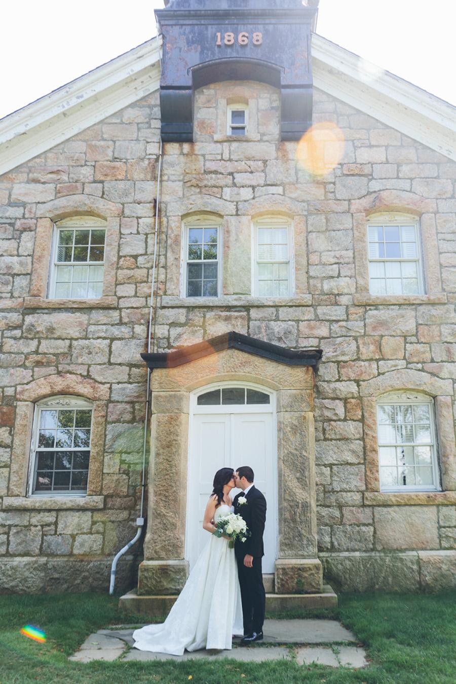 VICTORIA-BRIAN-NY-WEDDING-FIRSTLK-CYNTHIACHUNG-0070.jpg