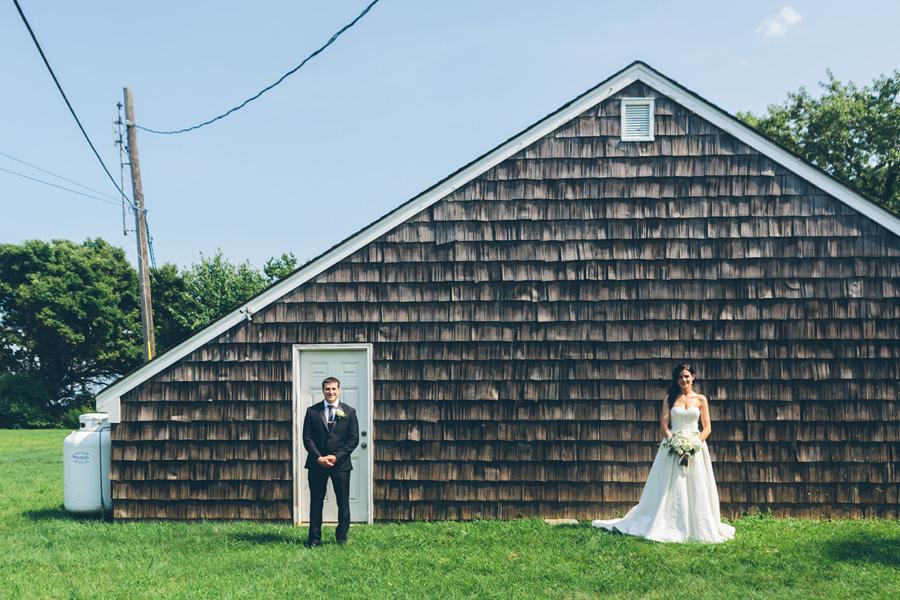 VICTORIA-BRIAN-NY-WEDDING-BRIDEGROOM-CYNTHIACHUNG-0009.jpg