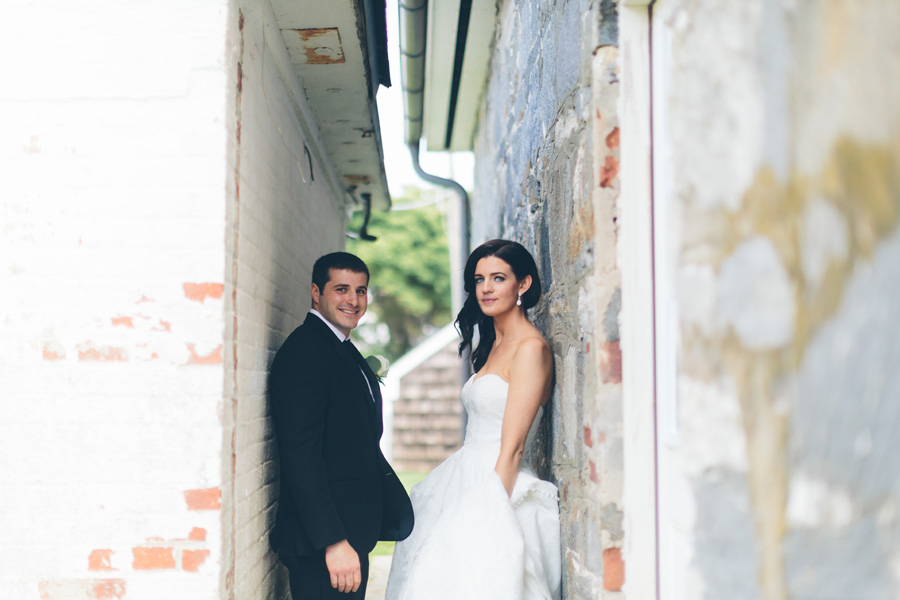 VICTORIA-BRIAN-NY-WEDDING-BRIDEGROOM-CYNTHIACHUNG-0051.jpg