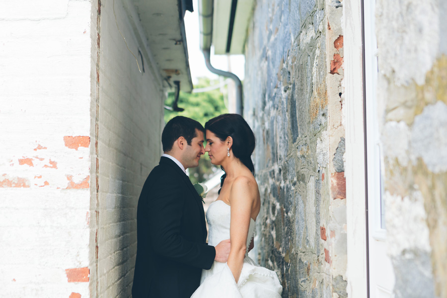 VICTORIA-BRIAN-NY-WEDDING-BRIDEGROOM-CYNTHIACHUNG-0055.jpg