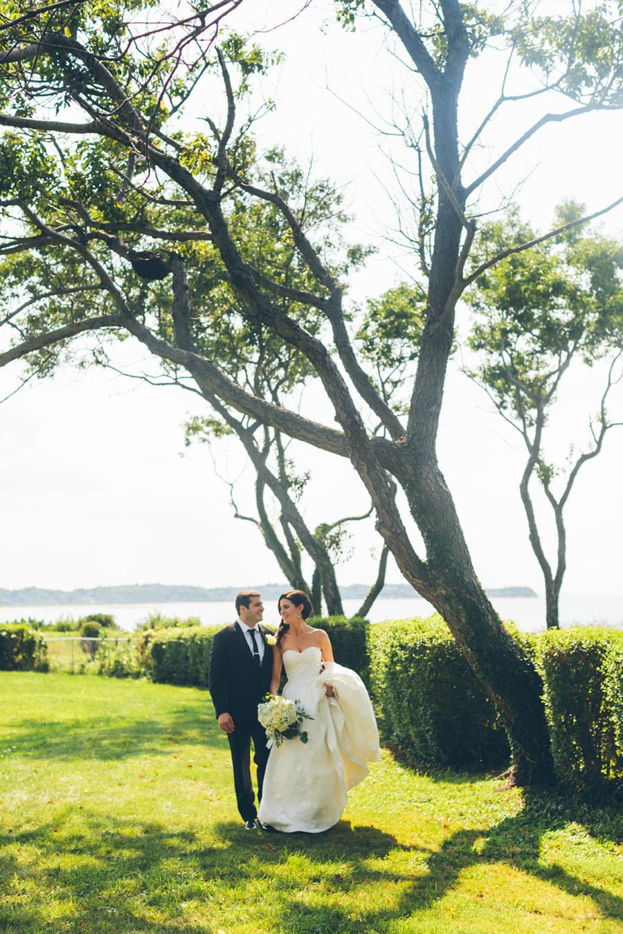 VICTORIA-BRIAN-NY-WEDDING-BRIDEGROOM-CYNTHIACHUNG-0080.jpg