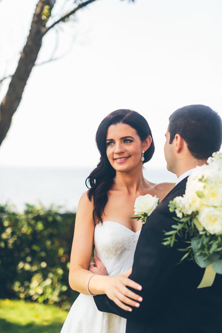 VICTORIA-BRIAN-NY-WEDDING-BRIDEGROOM-CYNTHIACHUNG-0097.jpg