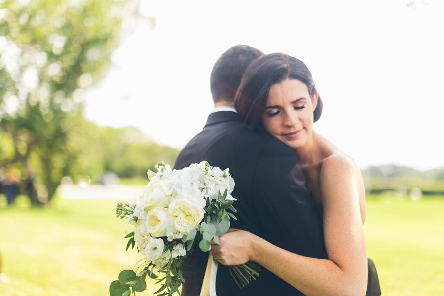 VICTORIA-BRIAN-NY-WEDDING-BRIDEGROOM-CYNTHIACHUNG-0101.jpg