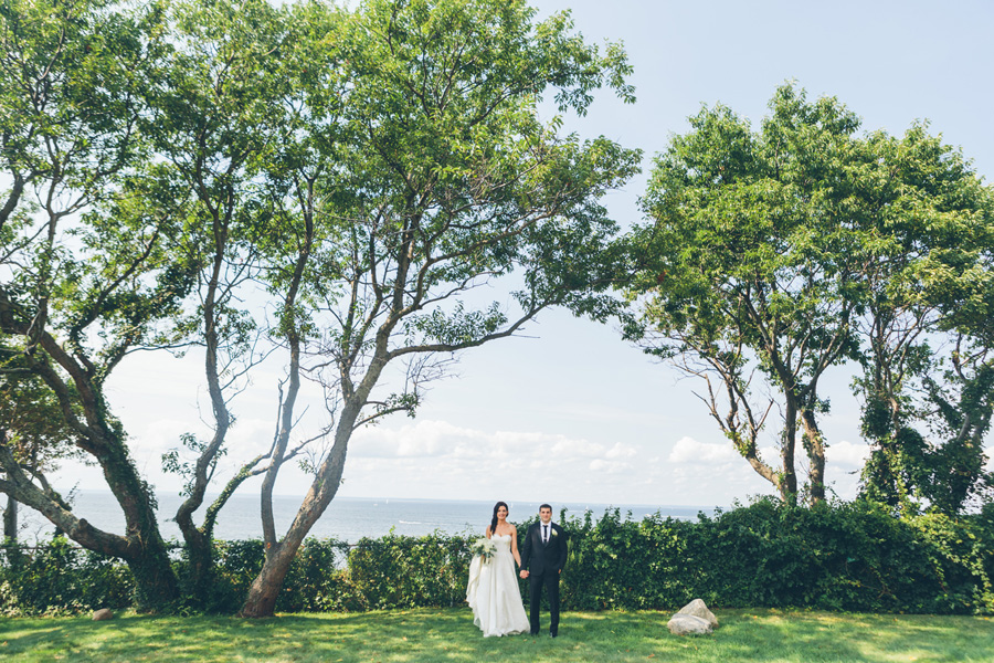 VICTORIA-BRIAN-NY-WEDDING-BRIDEGROOM-CYNTHIACHUNG-0108.jpg