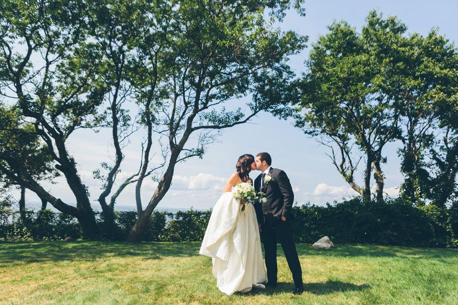 VICTORIA-BRIAN-NY-WEDDING-BRIDEGROOM-CYNTHIACHUNG-0124.jpg