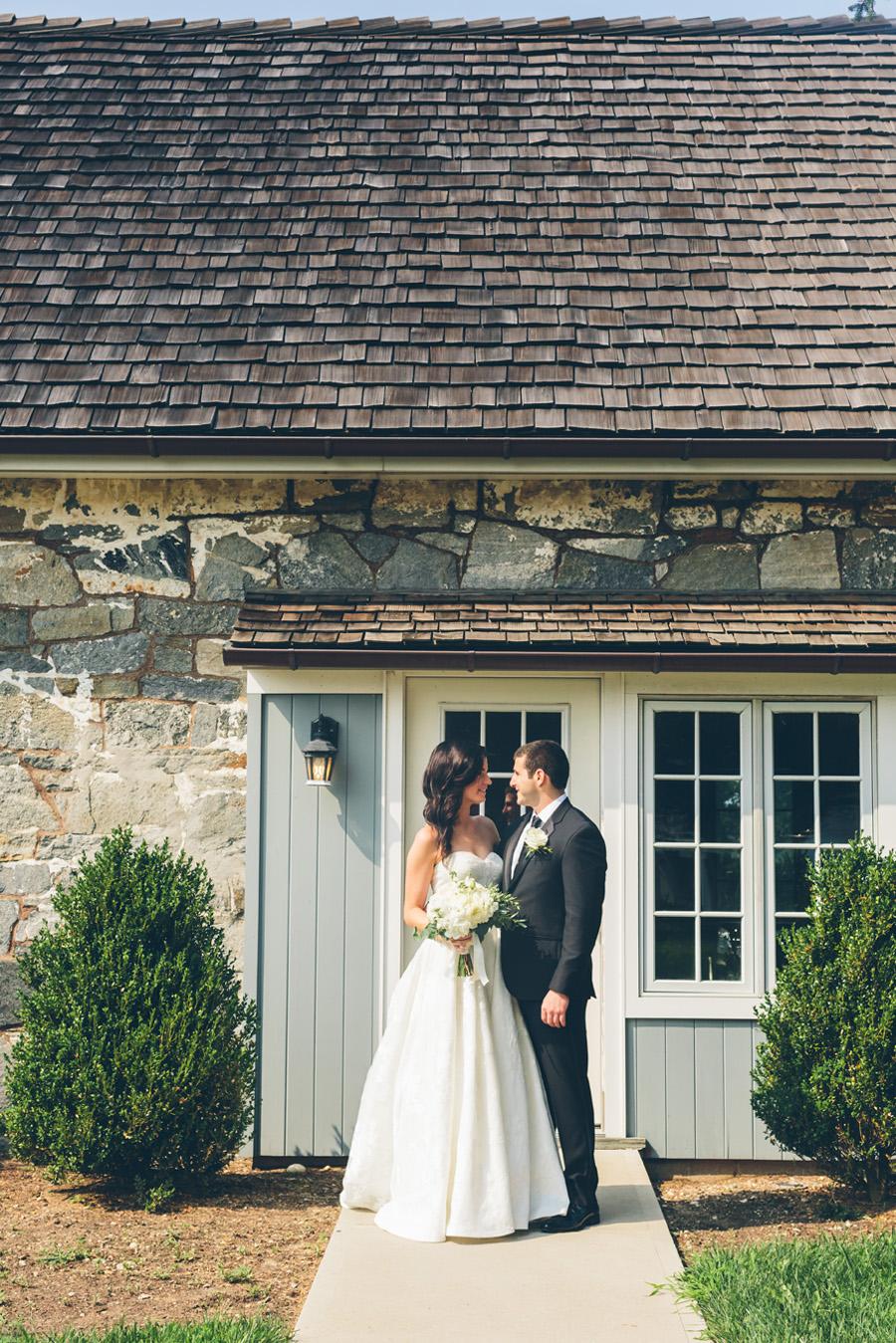 VICTORIA-BRIAN-NY-WEDDING-BRIDEGROOM-CYNTHIACHUNG-0129.jpg