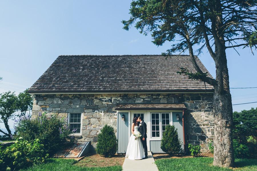 VICTORIA-BRIAN-NY-WEDDING-BRIDEGROOM-CYNTHIACHUNG-0134.jpg
