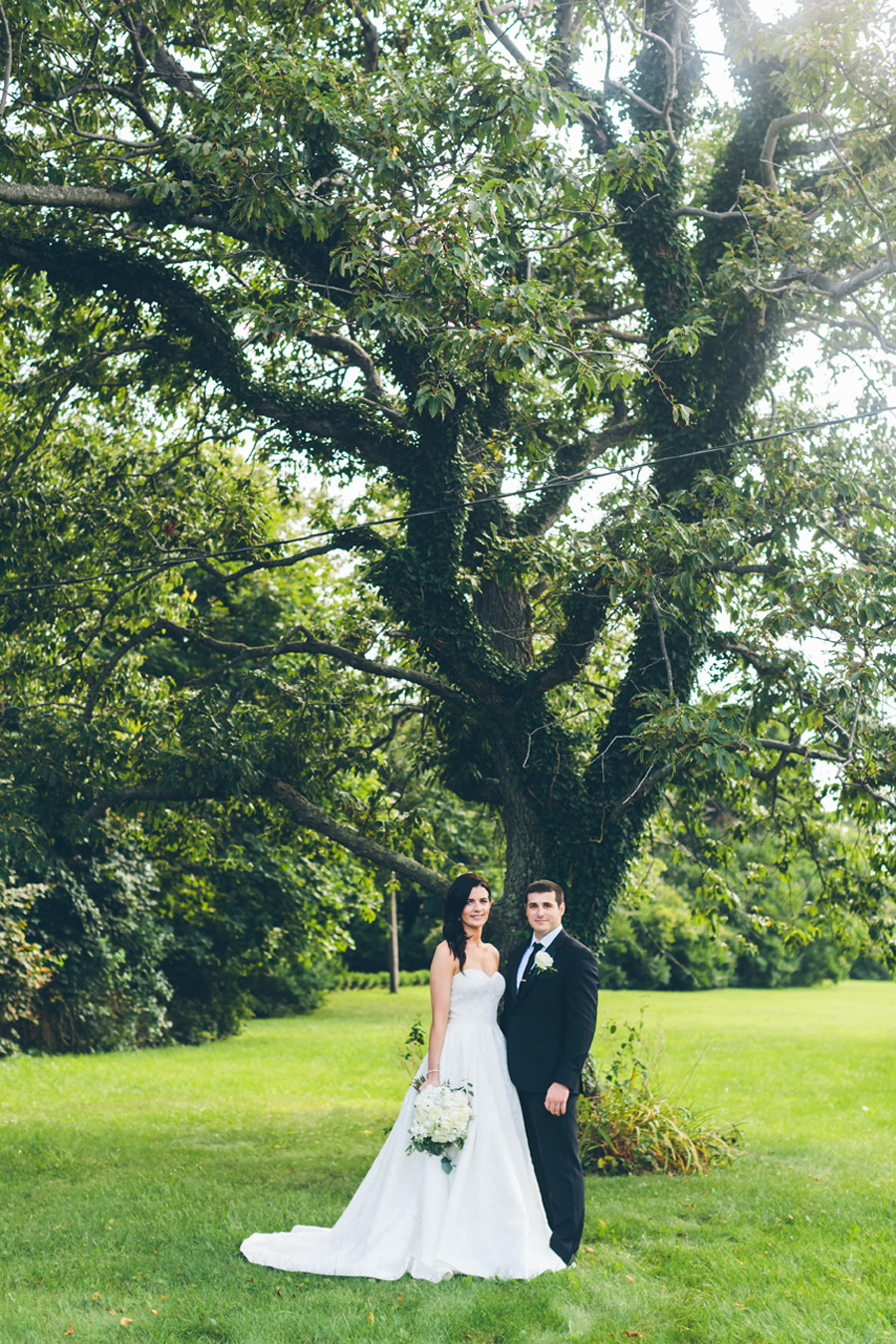 VICTORIA-BRIAN-NY-WEDDING-BRIDEGROOM-CYNTHIACHUNG-0171.jpg