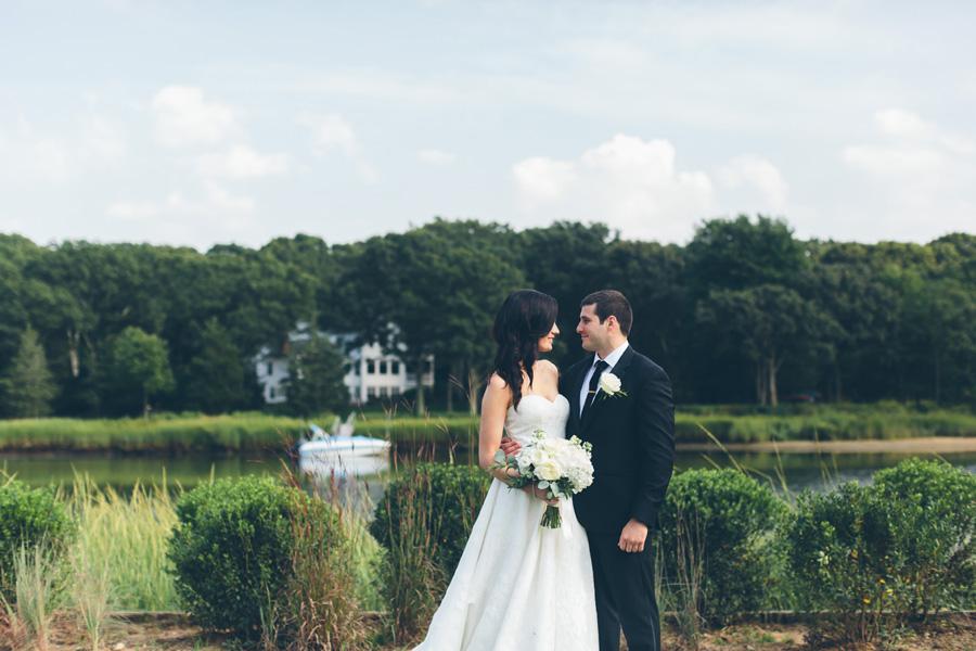 VICTORIA-BRIAN-NY-WEDDING-BRIDEGROOM-CYNTHIACHUNG-0180.jpg