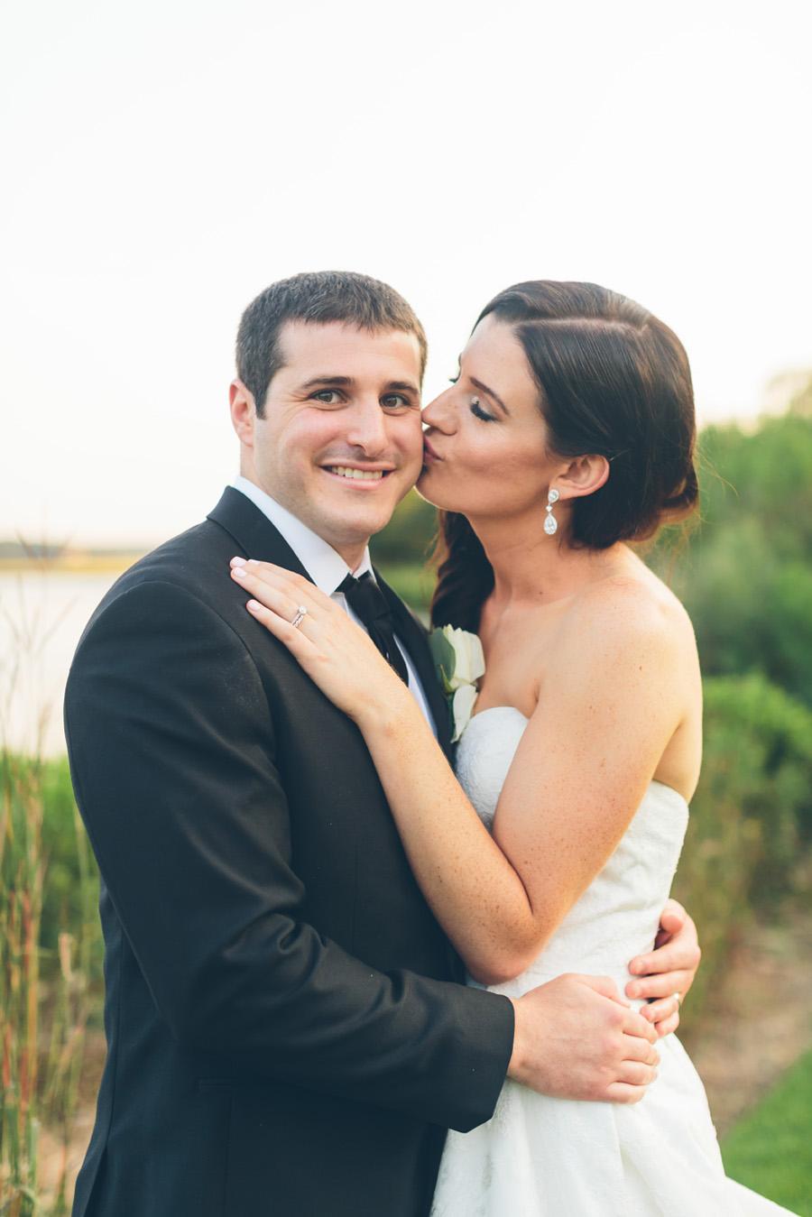 VICTORIA-BRIAN-NY-WEDDING-BRIDEGROOM-CYNTHIACHUNG-0234.jpg