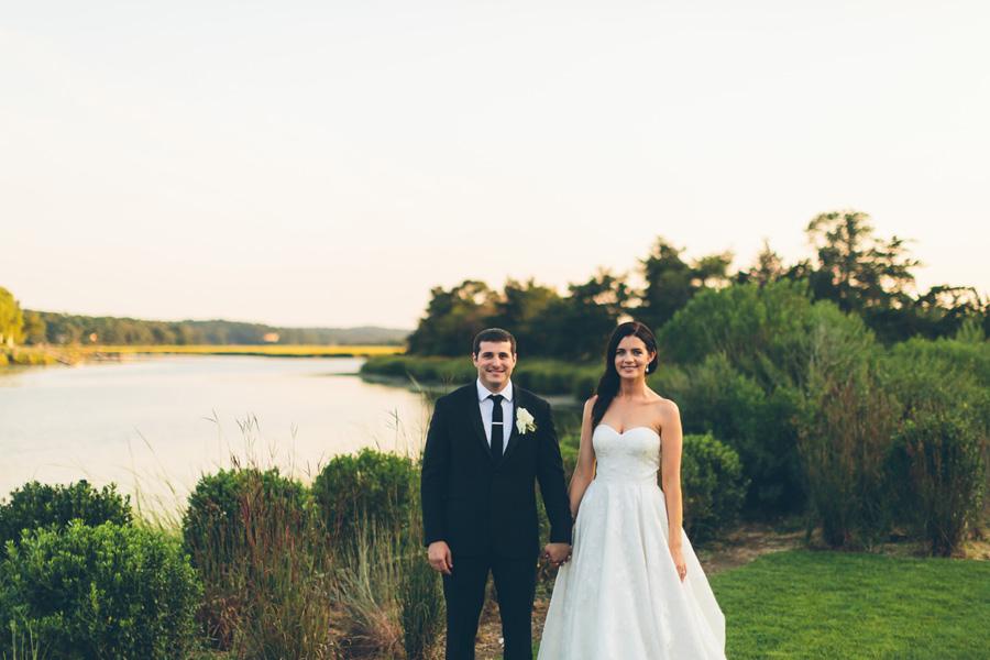 VICTORIA-BRIAN-NY-WEDDING-BRIDEGROOM-CYNTHIACHUNG-0251.jpg