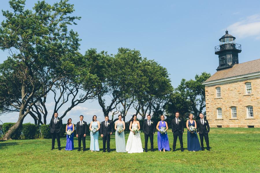 VICTORIA-BRIAN-NY-WEDDING-BRIDALPARTY-CYNTHIACHUNG-0093.jpg