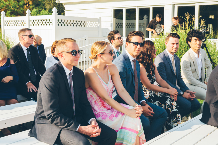 VICTORIA-BRIAN-NY-WEDDING-RECEPTION-CYNTHIACHUNG-0008.jpg