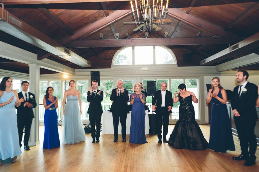 VICTORIA-BRIAN-NY-WEDDING-RECEPTION-CYNTHIACHUNG-0014.jpg