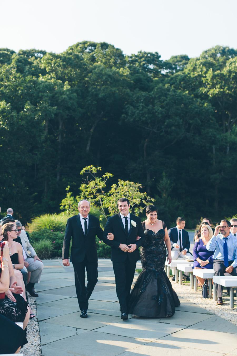 VICTORIA-BRIAN-NY-WEDDING-RECEPTION-CYNTHIACHUNG-0036.jpg