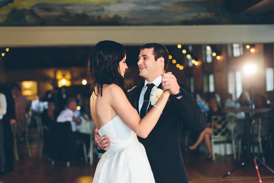 VICTORIA-BRIAN-NY-WEDDING-RECEPTION-CYNTHIACHUNG-0040.jpg