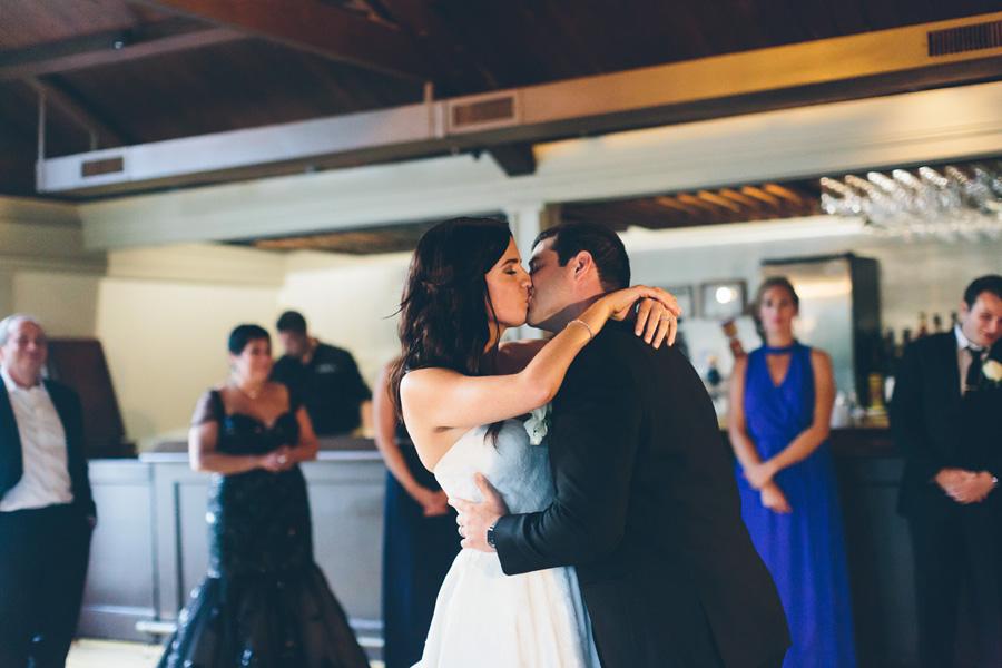 VICTORIA-BRIAN-NY-WEDDING-RECEPTION-CYNTHIACHUNG-0041.jpg